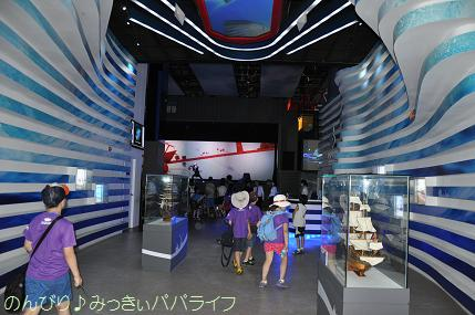 expo2012290.jpg