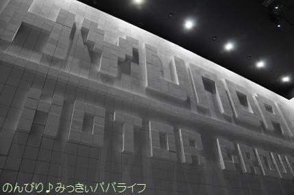 expo2012301.jpg