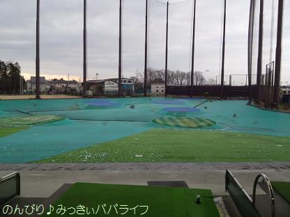 golf2012end01.jpg