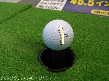 golf2012end02.jpg