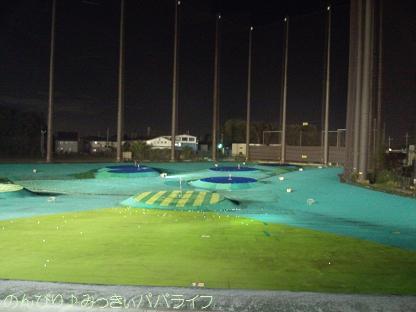 golf2nd2.jpg