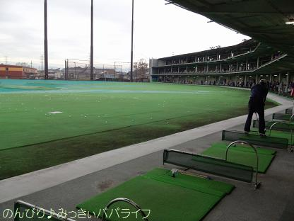 golf6101.jpg