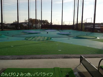 golfendle2.jpg