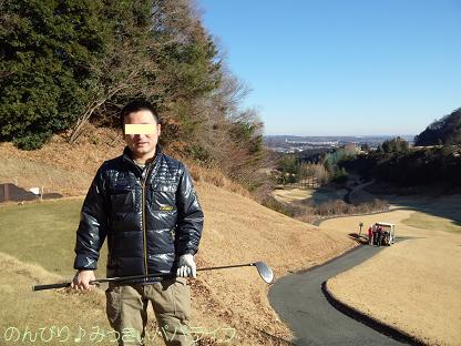 golflesson20120106.jpg