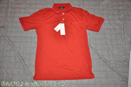 golfshirt.jpg