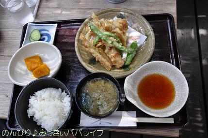 hinohara201205.jpg