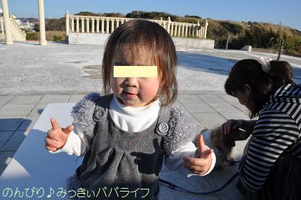 jogashima04.jpg