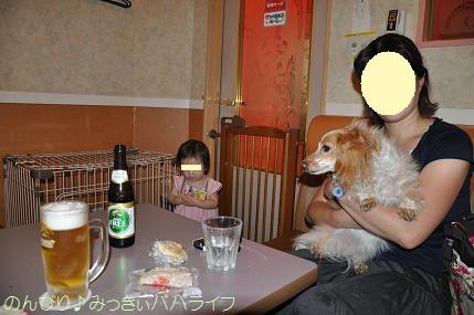 karaoke201206.jpg