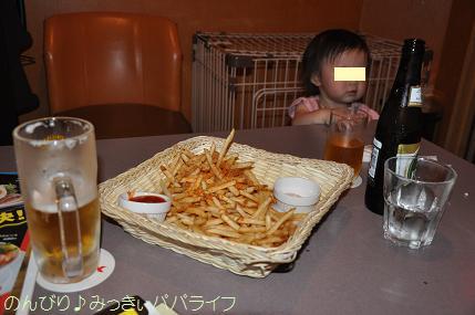 karaoke201207.jpg