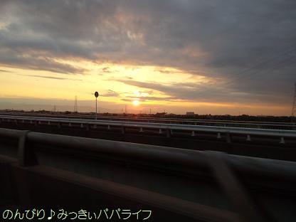 kinsei1.jpg