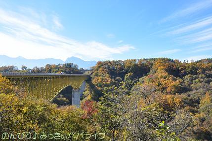 kiyosato201202.jpg