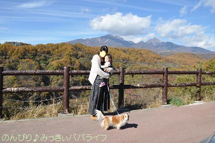 kiyosato201203.jpg