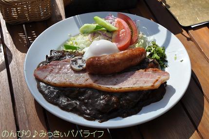kiyosato201207.jpg