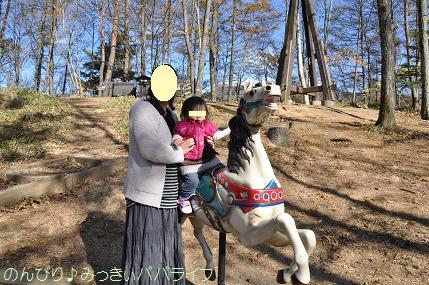 kiyosato201210.jpg