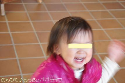 kiyosato201223.jpg