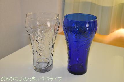 london2012macglass2.jpg