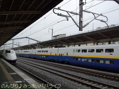 niigata2012061101.jpg