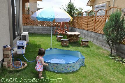 pool01.jpg