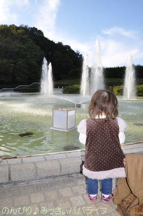 shinrinkoen201214.jpg