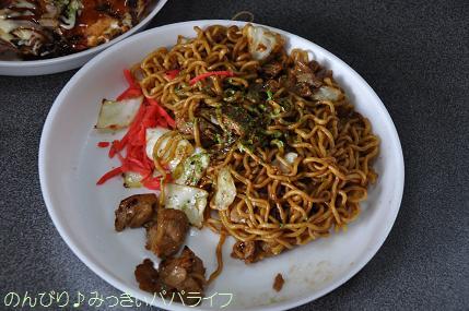 takuhaiokonomiyaki1.jpg