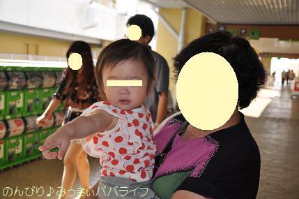 tateyama201207001.jpg