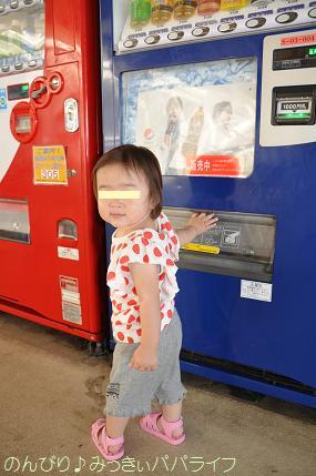 tateyama201207003.jpg