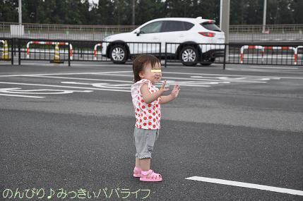 tateyama201207009.jpg