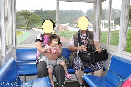 tateyama201207016.jpg