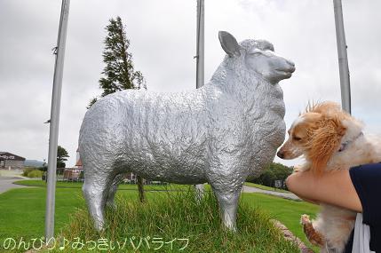 tateyama201207027.jpg