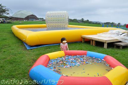 tateyama201207032.jpg