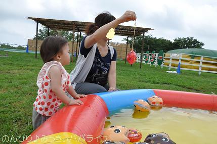 tateyama201207034.jpg