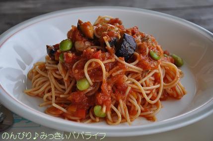 tateyama201207039.jpg