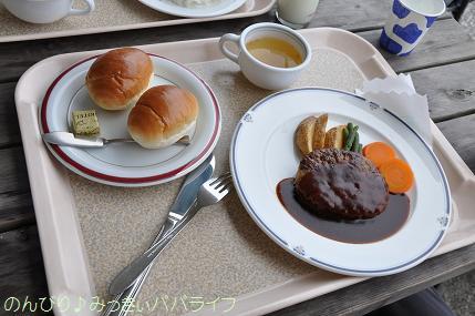 tateyama201207040.jpg