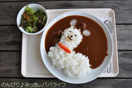 tateyama201207042.jpg