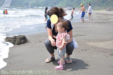 tateyama201207046.jpg