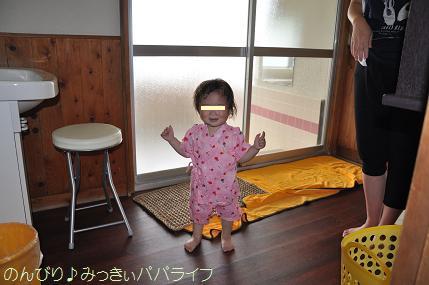 tateyama201207051.jpg