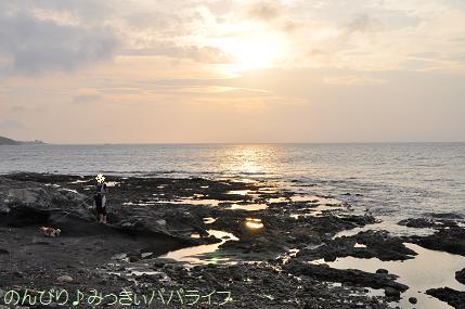tateyama201207053.jpg