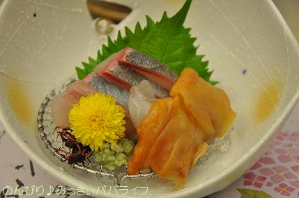 tateyama201207057.jpg
