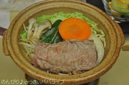 tateyama201207058.jpg