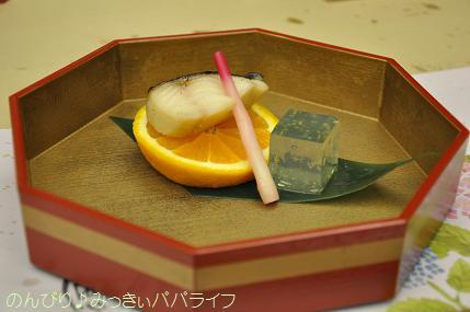 tateyama201207060.jpg