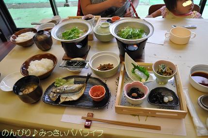 tateyama201207069.jpg