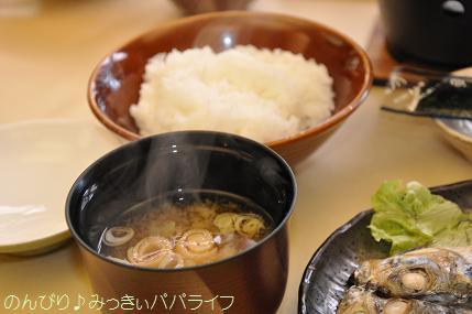 tateyama201207070.jpg