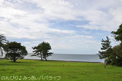 tateyama201207078.jpg
