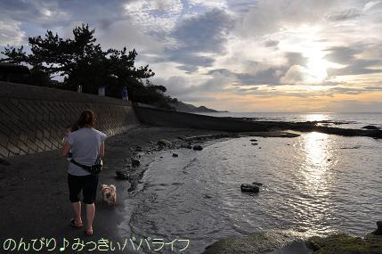 tateyama201207087.jpg