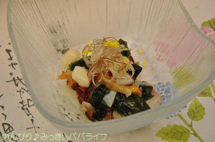 tateyama201207088.jpg
