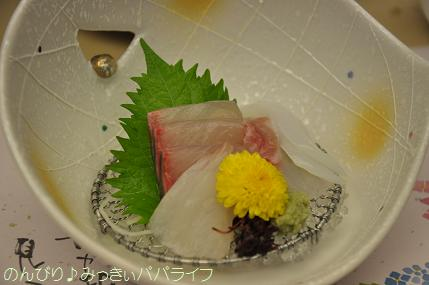 tateyama201207089.jpg
