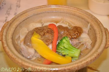 tateyama201207090.jpg