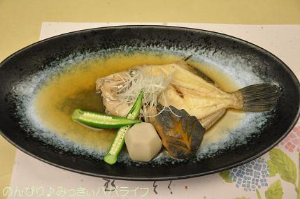 tateyama201207091.jpg