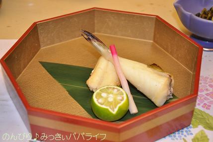 tateyama201207092.jpg
