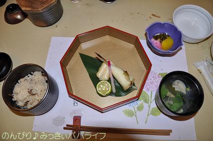 tateyama201207093.jpg